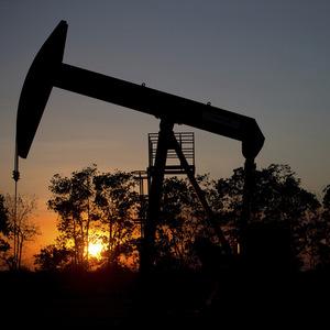 Energetické spoločnosti strácajú zo svojej hodnoty bilión dolárov, kvôli klesajúcej cene ropy