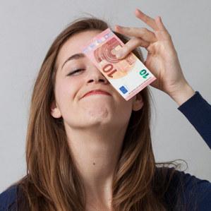 Mladosť = pochabosť: Prečo by ste nemali šetriť v Bitcoinoch