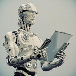 Digitálna revolúcia demokratizuje financie: Roboti poradia s investovaním každému, nielen ultraboháčom