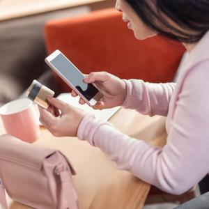 Infografika: Koľko trvajú on-line nákupy?
