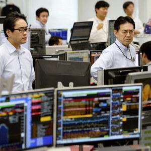Veľká neznáma: Hrozbu ďalšieho finančného krachu počítačmi riadený sektor nezvládne