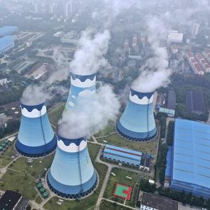 Tri lekcie: Čínska energetická kríza ukazuje, aké ťažké bude dosiahnuť uhlíkovú neutralitu