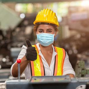 Nízka mzda vs. zmysel práce