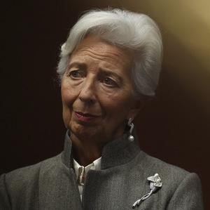 Lagardeová: Táto kríza je akcelerátorom transformácie