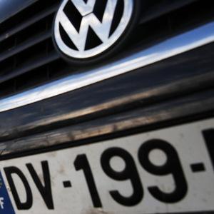 Autopay: Na cestách by mohli motoristi platiť cez evidenčné číslo vozidla