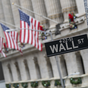 Bublina? O opodstatnenom raste cien technologických akcií