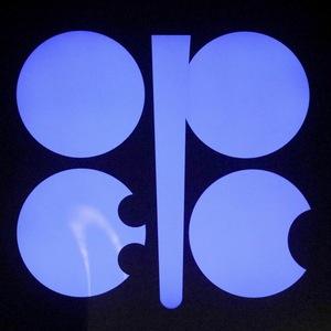 Zanikne aliancia OPEC +?
