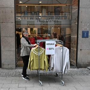 Udržateľnosť, exkluzivita, hodnoty: Ako pandémia mení naše nákupné zvyklosti