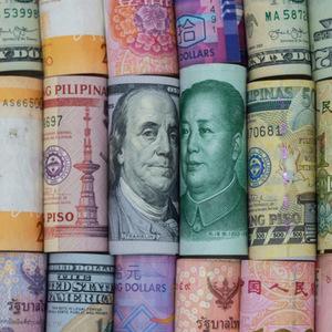 Devalváciou meny k národnej prosperite