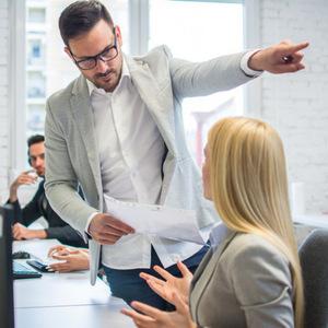 Ekonomika trhov: Prečo potrebujete mať šéfa