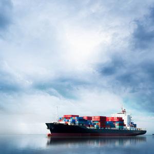 Investori musia byť pripravení: Je tu koniec globalizácie