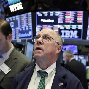 Morgan Stanley: Korekcia trhu bola len predzvesťou toho, čo ešte príde v tomto roku