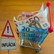 Prečo by sme sa mali báť stagflácie