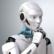 Tesla bude vyrábať humanoidných robotov. Týždeň vo svete