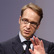 Weidmann chce, aby digitálne euro začalo v malom