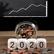 Tematické investície s budúcnosťou: 6 odvetví atraktívnych pre investorov