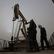 Eso v rukách OPECu: Čínske clá na americkú ropu
