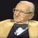 Hayek by mal čo povedať svetu aj v súčasnosti