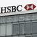 Akcie HSBC klesli najnižšie za 25 rokov kvôli podozrivým transakciám