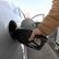 Drahšie tankovanie: Medziročne šla nafta aj benzín hore, ropa je dnes na dvojročnom maxime