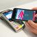 Najočakávanejšia novinka tohto roka: Bezkontaktné platby vystrieda virtualizácia