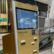 Rýchlo, pohodlne, anonymne: Praha už má bankomat na fyzické zlato