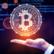 Bitcoin je už uznávaným aktívnom. Týždeň vo svete