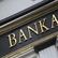 ECB: Veľké banky z eurozóny podhodnocujú svoje rizikové aktíva