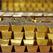 Jediný graf: Tí, čo sa boja recesie, by už mali nakupovať zlato