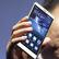 Správne poplatky môžeme uhrádzať cez mobil vo všetkých krajinách EÚ