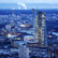 Riziká a slabý rast: Čo by obsahoval balík opatrení ECB