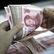 Centrálni bankári o trendoch: Zaujíma nás čínsky jüan, zlato ale aj ochrana životného prostredia