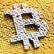 Šialenstvo Bitcoin už niektoré burzy nezvládajú