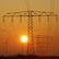 NBS: Sprísňovanie klimatickej politiky ovplyvní aj finančný sektor