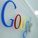 Google ponúkne bežné účty