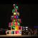 Ako si kupujú vianočný stromček v najdigitálnejšom štáte Európy