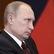 Do roku 2025 sebestačnosť: Rusko chce vyťažiť viac vzácnych kovov