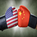 Sú obchodné rokovania medzi USA a Čínou skutočne pozitívnym signálom pre globálne trhy?