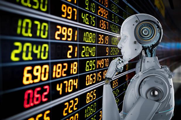 Výborný spôsob, ako zničiť ľudstvo: Maximalizácia zisku akcionárov