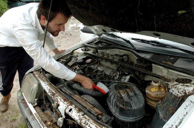 Pre niekoho zbytočnosť, pre iného nevyhnutnosť: Viete si správne poistiť auto?