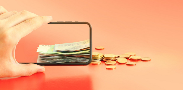 Inflácia by mohla tento rok rásť, ale čo príde potom?