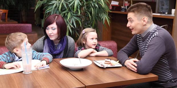 Deti a peniaze: Do rozpočtu domácnosti zapojte celú rodinu