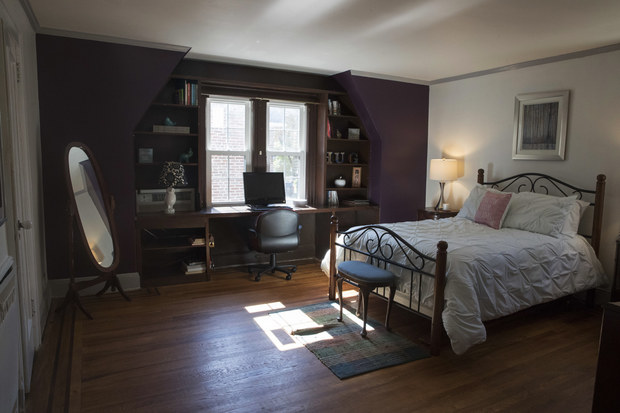Hnedej sa radšej vyhnite: Ak chcete predať svoj dom drahšie, musíte zvoliť správnu farbu