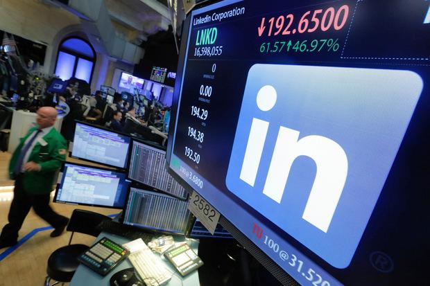 Algoritmy a aplikácie: Firmy skúšajú osloviť svojich budúcich pracovníkov po novom
