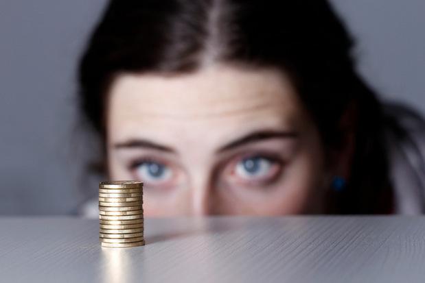 Zvýšenie výdavkov: Každému piatemu Slovákovi chýba na pokrytie všetkých potrieb viac ako 300 eur