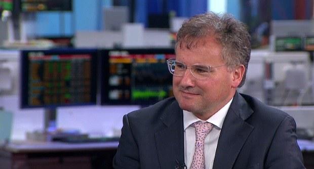 Proti prúdu: Britská libra by mohla tento rok dosiahnuť 1,40 dolára
