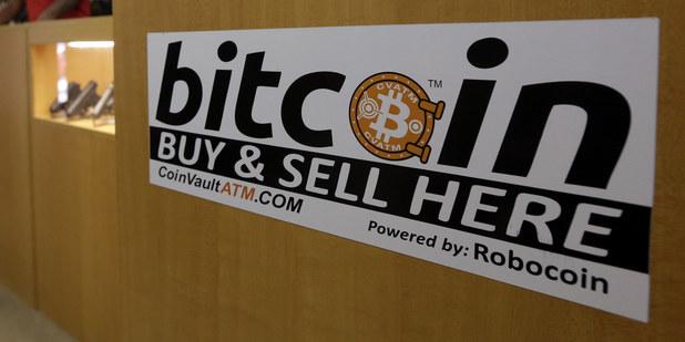 7 jednoduchých dôvodov, prečo je Bitcoin hazardom a nie menou budúcnosti