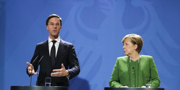 Európa potrebuje nižšie dane, nie vyššie výdavky