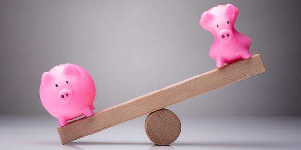 8 tipov, ako sa vyhnúť problémom so splácaním pôžičky
