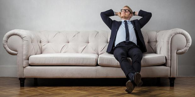 Viac peňazí vroku 2019: Týchto 8 zmien životného štýlu vám pomôže zbohatnúť